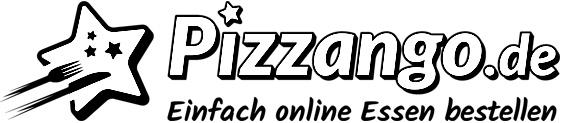 Wir sind für jeden Hunger zu haben! Pizzango.de Einfach online essen bestellen