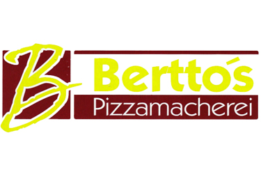 berttos pizzamacherei hamburg online essen bestellen berttos wir machen pizza. Black Bedroom Furniture Sets. Home Design Ideas