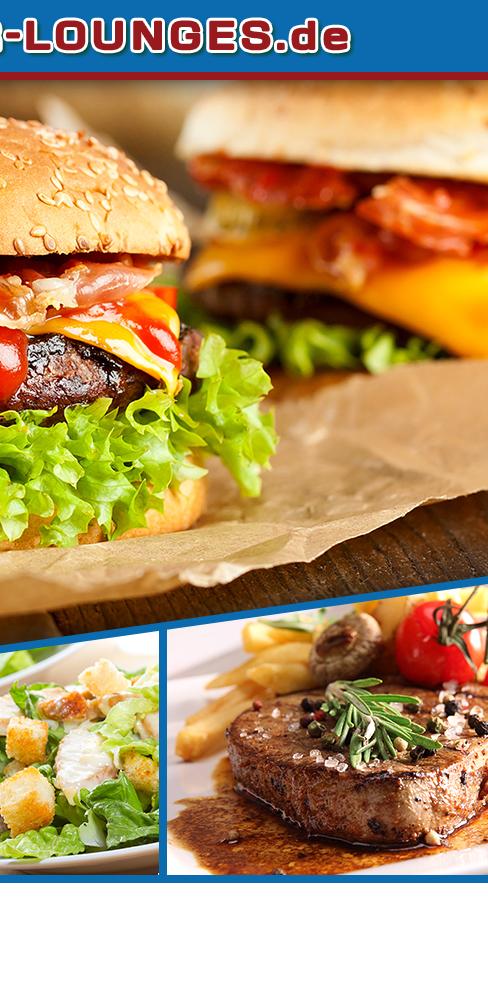 burger lounge hamburg online essen bestellen. Black Bedroom Furniture Sets. Home Design Ideas