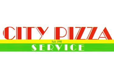 City Pizza Bremen
