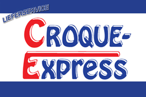 croque express l neburg online essen bestellen leckere baguettes salate pasta und fingerfood. Black Bedroom Furniture Sets. Home Design Ideas