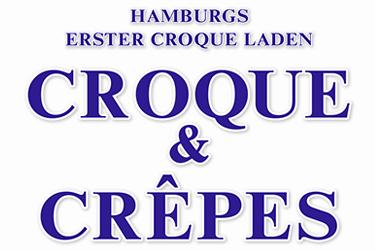 croque laden hamburg online essen bestellen croque f r jedermann. Black Bedroom Furniture Sets. Home Design Ideas