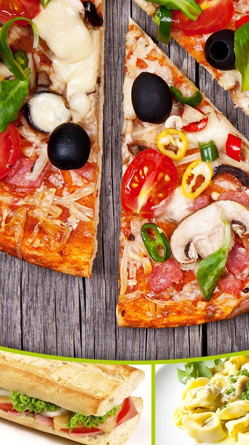 gepellos pizza menufaktur hamburg online essen bestellen ihre pizza manufaktur in hamburg. Black Bedroom Furniture Sets. Home Design Ideas