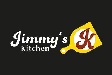 jimmy s kitchen kiel online essen bestellen hei e pizza leckere pasta und mehr online bestellen. Black Bedroom Furniture Sets. Home Design Ideas