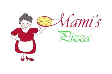 mami s pizza kiel online essen bestellen italienische spezialit ten. Black Bedroom Furniture Sets. Home Design Ideas