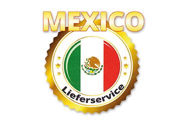 mexico lieferservice kiel online essen bestellen mexikanische spezialit ten zu ihnen nach hause. Black Bedroom Furniture Sets. Home Design Ideas