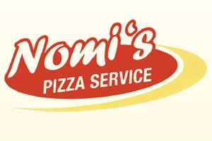 nomi s pizza service l neburg online essen bestellen hei e pizzen pasta fleischgerichte. Black Bedroom Furniture Sets. Home Design Ideas