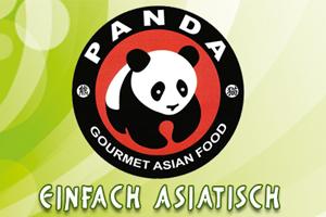 panda gourmet asia food l neburg online essen bestellen asiatische k stlichkeiten und. Black Bedroom Furniture Sets. Home Design Ideas