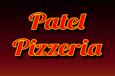 patel pizzeria leipzig online essen bestellen. Black Bedroom Furniture Sets. Home Design Ideas