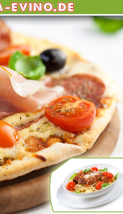 pizza e vino lieferservice hamburg online essen bestellen frische pizzen leckere pasta und. Black Bedroom Furniture Sets. Home Design Ideas