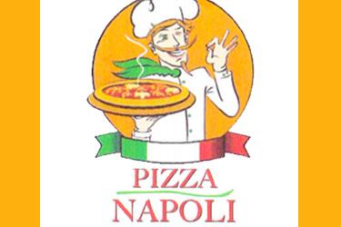 pizzaservice napoli l neburg online essen bestellen knusprige pizza pasta nudeln gyros. Black Bedroom Furniture Sets. Home Design Ideas