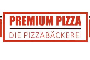 premium pizza service kiel online essen bestellen hei e pizzen leckere pasta und. Black Bedroom Furniture Sets. Home Design Ideas