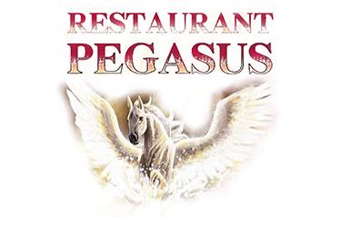 Pegasus Schwerin
