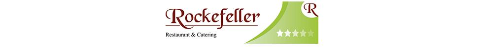 Rockefeller Ahrensburg