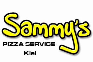 sammy s pizza service kiel online essen bestellen hei e pizza leckere pasta und vieles. Black Bedroom Furniture Sets. Home Design Ideas