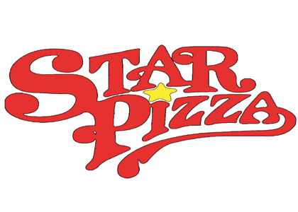 star pizza l neburg online essen bestellen ihr pizzaservice in l neburg f r italienische. Black Bedroom Furniture Sets. Home Design Ideas