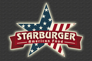 starburger american food l beck online essen bestellen american food f r l beck und burger. Black Bedroom Furniture Sets. Home Design Ideas