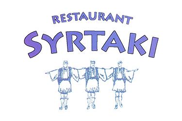 syrtaki restaurant kiel online essen bestellen. Black Bedroom Furniture Sets. Home Design Ideas