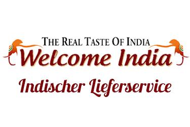 welcome india hamburg
